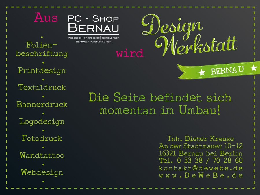 https://www.pc-shop-bernau.de/DeWeBe_index.jpg